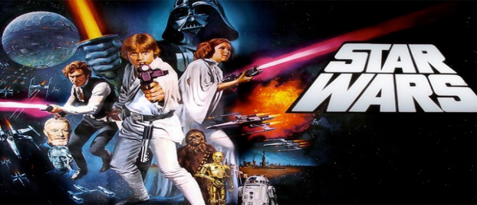 all star wars movies in order