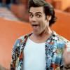Jim Carrey Movies List Moviesordercom