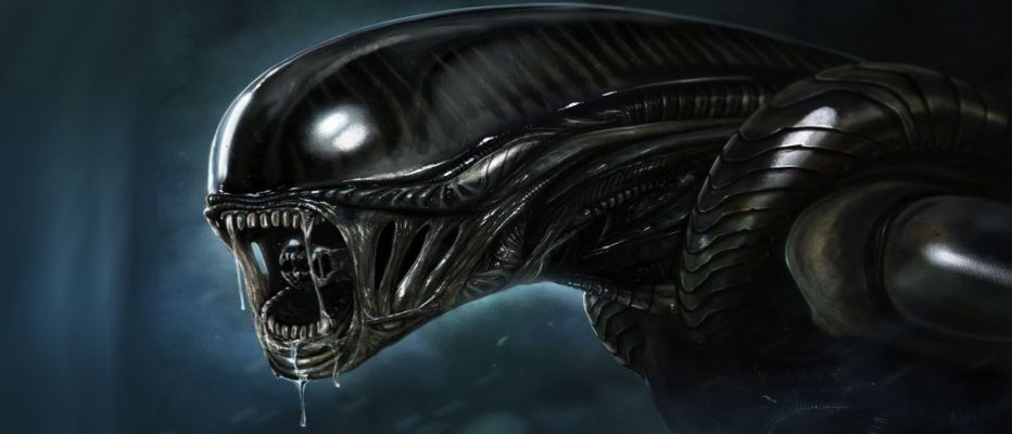 Alien movies in order thecheapjerseys Choice Image