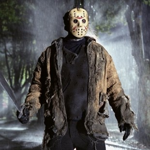 Friday the 13th (Jason)