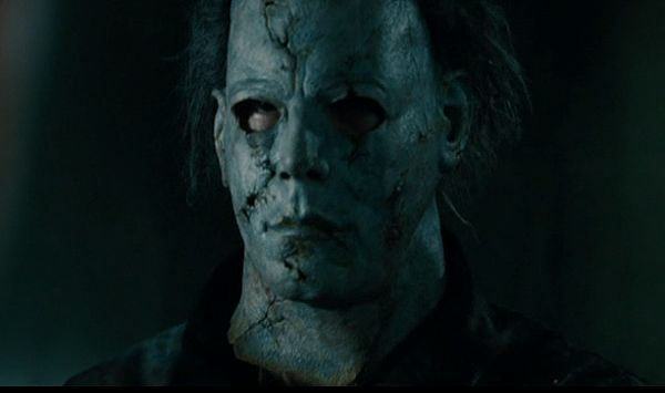 halloween movies - photo #15