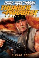 Thunder in Paradise II