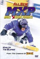 MXP: Most Xtreme Primate