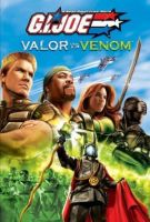 G.I. Joe: Valor vs. Venom