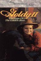 Goldy 2: The Saga of the Golden Bear