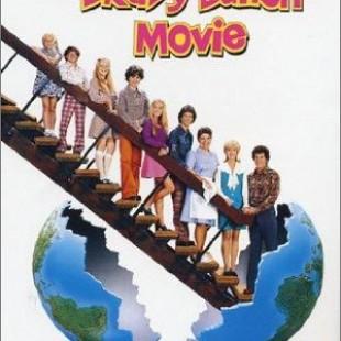 The Brady Bunch Movies