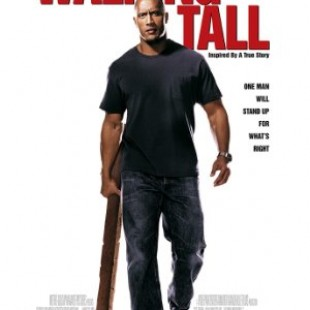 Walking Tall (2004 series)