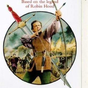 Robin Hood (Hammer Films)