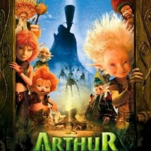 Arthur series
